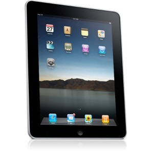 Apple iPad 1 64GB WiFi+3G