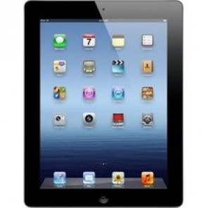 Apple iPad 3 64GB WiFi+4G