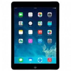 Apple iPad Air 128GB WiFi