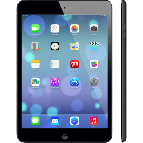 Apple iPad Air 2 64GB WiFi+4G