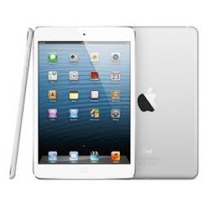 Apple iPad mini 2 32GB WiFi+4G