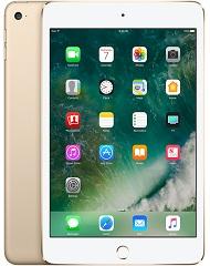 Apple iPad mini 4 128GB WiFi+4G