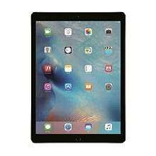 Apple iPad Pro 12.9-inch 256GB Wi-Fi