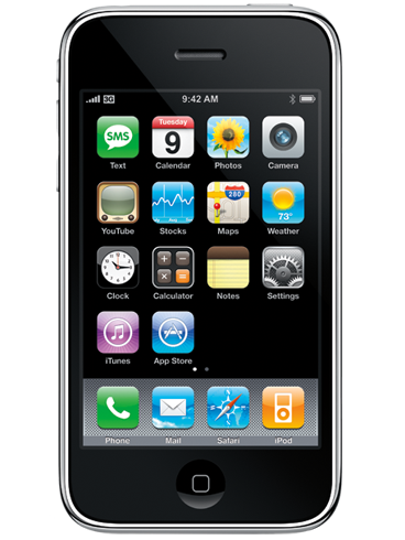 where can i sell my iphone sell my iphone sell used iphone where can i 19613
