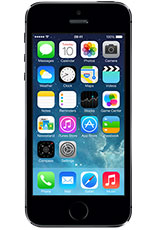Apple iPhone 5S 32GB