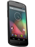 Google Nexus 4 16GB