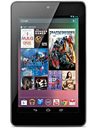 Google Nexus 7 3G