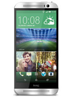 Sell Htc One M8