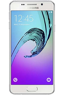Sell SAMSUNG GALAXY A3 (2016)