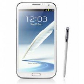 Samsung Galaxy Note 3 N7505