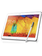 Samsung Galaxy NotePRO 12.2 4G