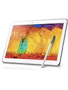 Samsung Galaxy NotePRO 12.2 4G