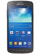Samsung Galaxy S4 i9295 Active