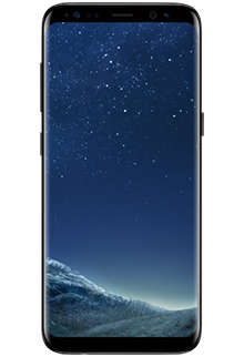 Sell Samsung Galaxy S8 Plus