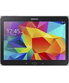 Samsung Galaxy Tab 10.1 16GB  3G