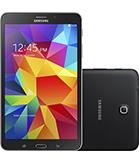 Samsung Galaxy Tab 4 8 3G