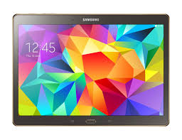 Sell SAMSUNG GALAXY TAB S 10.5 4G