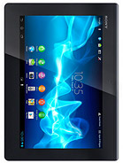 Sony Xperia Tablet S 32GB 3G