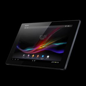 Sony Xperia Tablet Z WiFi
